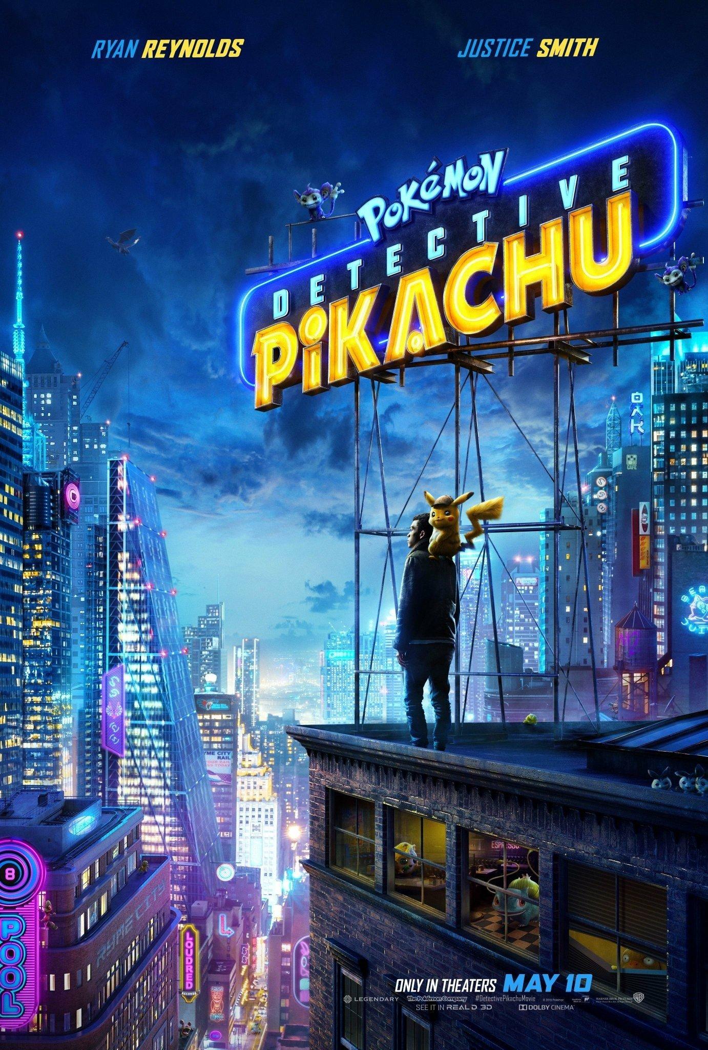 Pokemon Serien Stream Deutsch